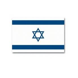STEAG ISRAEL 90X150CM