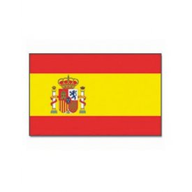 STEAG SPANIA 90X150 CM