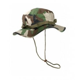 PALARIE US JUNGLE CAMUFLAJ CCE