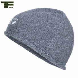 CACIULA TASK FORCE 2215® FLEECE BEANIE GREY