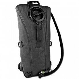 SAC HIDRATARE MIL-SPEC BLACK 3L