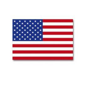 STEAG USA 90X150CM