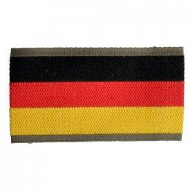 EMBLEMA DRAPEL GERMAN