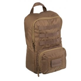 RUCSAC ASSAULT ULTRA COMPACT DARK COYOTE