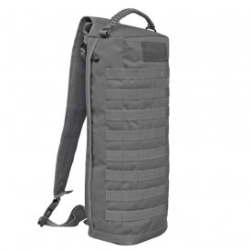 RUCSAC SLING BAG TANKER URBAN GREY