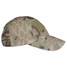 SAPCA TACTICAL BASEBALL MANDRA TAN