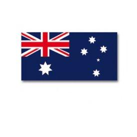 STEAG AUSTRALIA 90X150CM