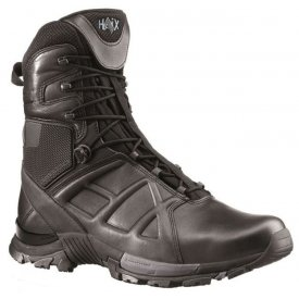 BOCANCI HAIX BLACK EAGLE TACTICAL 20 HIGH
