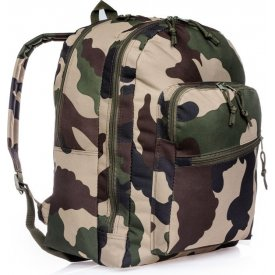 RUCSAC DAY PACK CCE  25 L