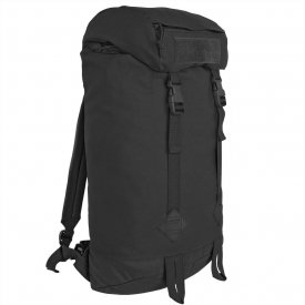 RUCSAC WALKER 20L BLACK