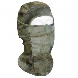 CAGULA 1 GURA FOLIAGE GREEN TACTICAL