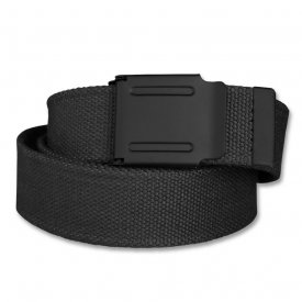 CUREA SAFETY BUCKLE NEAGRA