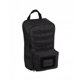 RUCSAC ASSAULT ULTRA COMPACT BLACK