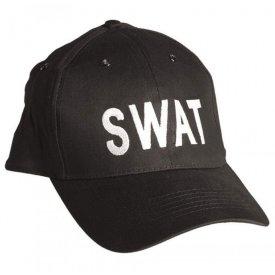 SAPCA BASEBALL SSFP - SWAT
