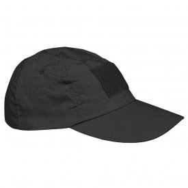 SAPCA TACTICAL BASEBALL BLACK