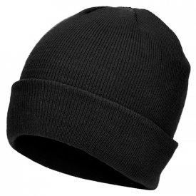 CACIULA WACH CAP NEAGRA