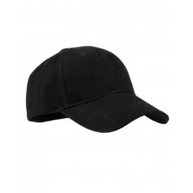 SAPCA SANDWICH BASEBALL BLACK