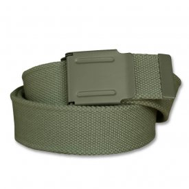 CUREA SAFETY BUCKLE OLIV