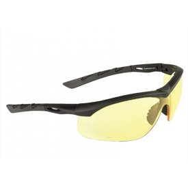OCHELARI SWISS YELLOW TACTICAL LANCER