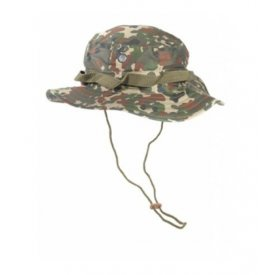 PALARIE US JUNGLE CAMUFLAJ FLECKTARN