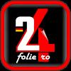 Folie24