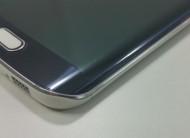 Samsung Galaxy Note 5 - Folie SKINZ Protectie Full Body Ultra Clear HD sau Mata AntiAmprenta , husa invizibila tip skin ( Folie Protectie Ecran + Folie Carcasa )
