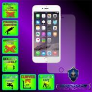 Apple iPhone 7 - Folie Protectie Ecran Transparenta Ultra-Clear sau Mata Antiamprenta Anti-glare (Set 2 Folii)