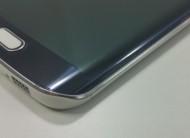 Samsung Galaxy S8+ Plus - Folie SKINZ Protectie Full Body Ultra Clear HD sau Mata AntiAmprenta, husa invizibila tip skin ( Folie Protectie Ecran + Folie Carcasa )