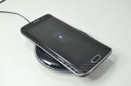 Apple iPhone 7 - Folie Carbon Texturat - Carbon SKINZ , husa tip skin ( Folie Carcasa + Folie Rama Ecran )