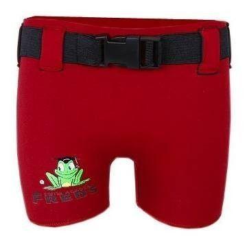 Slip/Pantalon scurt copii din neopren