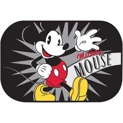 Parasolar auto Mickey Disney Eurasia 25361