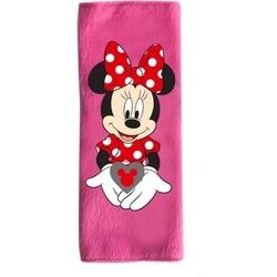 Protectie centura de siguranta Minnie Disney Eurasia 25221