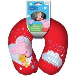 Perna gat Peppa Pig Eurasia 70120