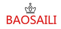 Baosaili