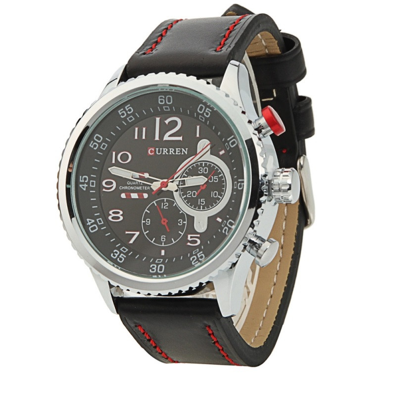 Ceasuri barbatesti Curren 8179 - JW858 - 5