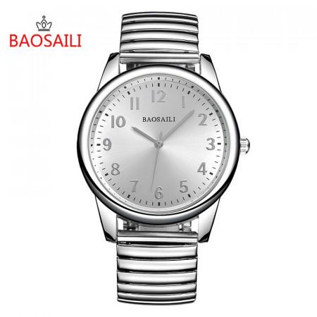 Ceas Baosaili B82002