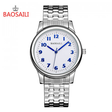 Ceas Baosaili B82042