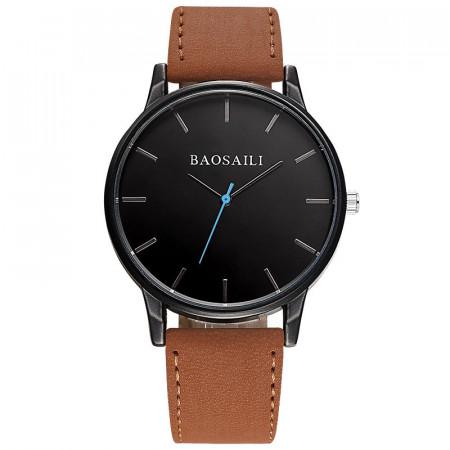 Ceas BAOSAILI BSL996 A3