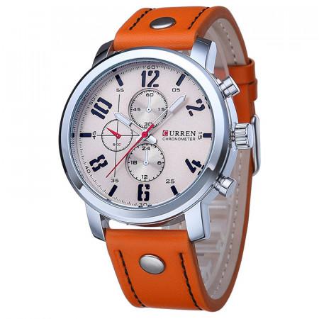 Ceasuri barbatesti Curren 8192 - JW845-1