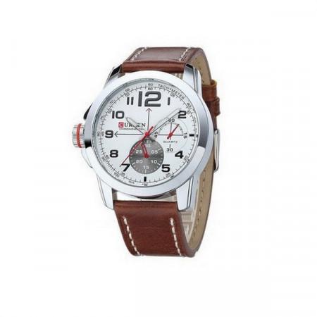 Ceasuri barbatesti Curren 8182 - JW860 - 2