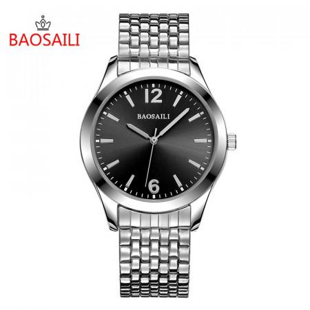 Ceas Baosaili B82011