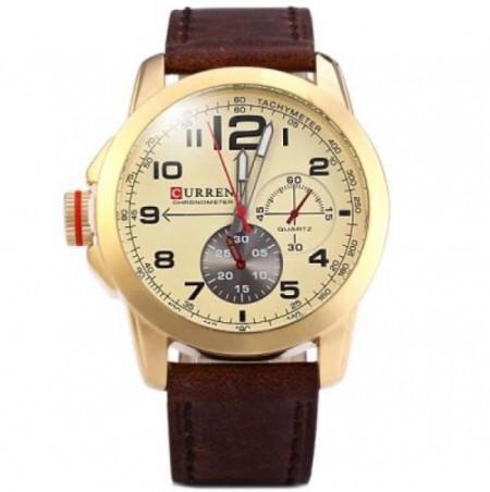 Ceasuri barbatesti Curren 8182 - JW860 - 1
