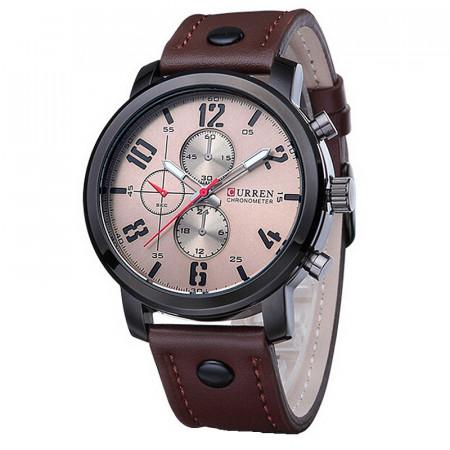 Ceasuri barbatesti Curren 8192 - JW845-5