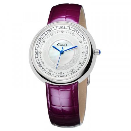 Ceas KIMIO TG020 violet