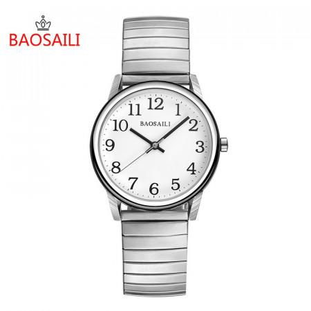 Ceas Baosaili B82031