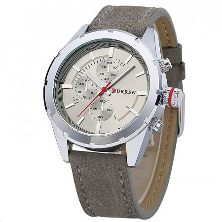 Ceasuri barbatesti Curren 8154 - JW854 - 3