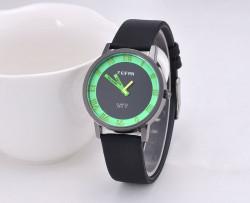 Ceas FeiFan BSL928 verde