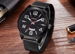 Ceasuri barbatesti Curren 8236 - JW851-1