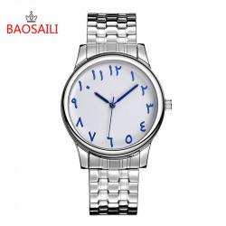 Ceas Baosaili B82041