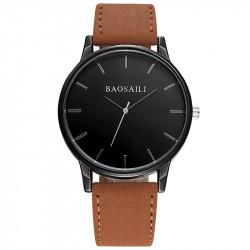 Ceas BAOSAILI BSL996 A4
